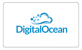 digitalocean-box